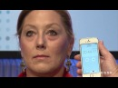 Jeunesse Instantly Ageless™ Live Demo