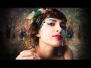 Two Shots Alysha Brilla Official Music Video