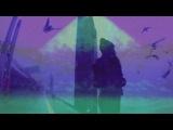 Prodigy - Voodoo People (Jetfire Remix)