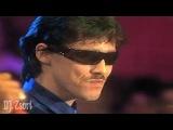 Bad Boys Blue - You're A Woman (1985) WWF Club