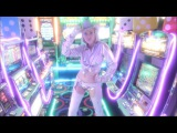 Dorian Electra - Jackpot (Official Video)