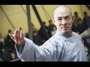 Видео к фильму «Бесстрашный» 2006 Трейлер дублированный