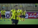 Иран-1718-5. Эстеглал Хузестан - Парс Джонуби Джам (0-1) highlights