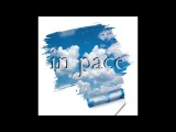 IN PACE (feat.Магнитная аномалия) - Человек (Live)