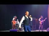 Жека (Евгений Григорьев) - Лена (г. Брест, 11.03.2016)