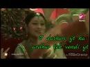 Sanaya Irani's dance performance - Bahara me titra shqip - With Albanian Subtitles