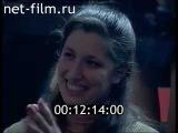 Телепередача Один на один Михаил Грушевский и Аркадий Арканов 1996
