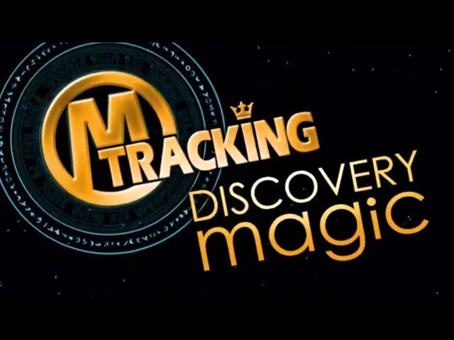 M Tracking Nietajuscij liod Modern Talking Locomotion Tango Cover Song