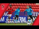 Charlton Athletic 0 0 Fleetwood Town Highlights