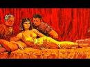Сексуальная жизнь Древних Каменный век Документальный фильм