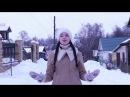 Флешмоб к 240-летию города Вязники 2