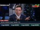 Мураев о ситуации с увольнением журналистки Н Сасс с канала NewsOne якобы за критику Порошенко