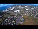 Светловодск - любимый город. HD