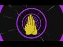 เพลงที่มันถูๆ Kaybevie ดีเจแป๊บหำน้อย ft AA Official Audio