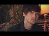 Too Good At Goodbyes - Sam Smith Cover by Tanner Patrick