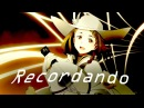 AMV Sword Art Online Yuna Eiji