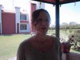 Ms Cynthia Mallard , USA