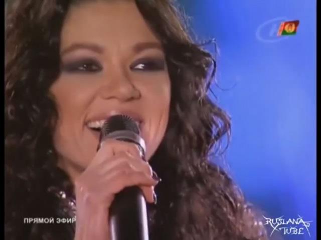 Руслана - Коломийка (Білорусь, 03.07.11)
