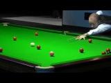Luca Brecel vs Martin O'Donnell - Snooker Gibraltar Open 2018