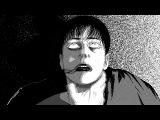 Rob Dougan - Clubbed To Death (Enigma aka Leux Remix)