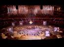 РУССКИЕ ПИСАТЕЛИ (Фрагмент церемонии закрытия Олимпиады 2014)