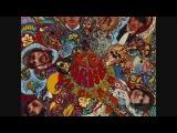 Le Orme - Ad Gloriam - 1969