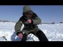 Зимняя рыбалка. Эх, как хочется лето .Ловля подлещика зимой (рыбалка 2018)
