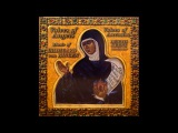 Hildegard von Bingen - Voices of Angels - Voices of Ascension