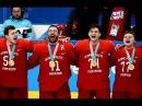 ШОК на Западе Команда без страны взяла ЗОЛОТО Олимпиады 2018