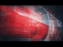 Олимпиада-2018 Видео live СЭ утро 14.02.2018 фс2018 флорбол