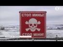 На Сході бойовики 6 разів відкривали вогонь по позиціям ЗСУ