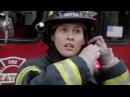Station 19 Promo  - Grey's Anatomy Spinoff