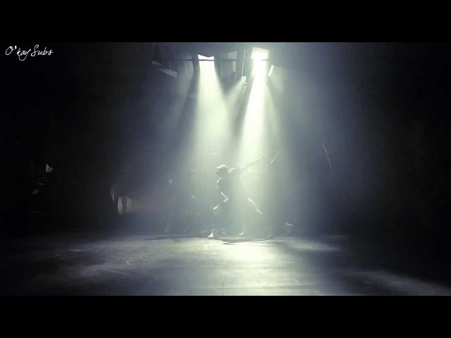 BTS (Bangtan Boys) O!RUL8,2 Concept Trailer [рус.саб]