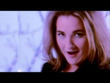 WHIGFIELD - Last Christmas (1994) ...