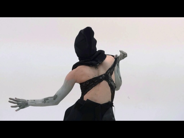 Aquarius short film by Onliveon