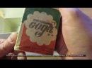 ПервоРОДная Советская Сода! Спецрезерв! ГОСТ 2156-76! Лисичанский/МХП Союз Сода Славянский Химпром!