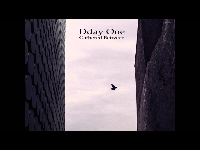 Dday One - Out of the Shadows