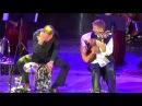 Дидюля Концерт в Комсомольске на Амуре 14 10 1
