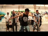 BLACK DIRTY 2H -Bitch you dont know us 2015 ovor mongol hiphop