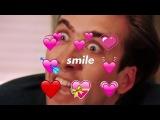 Nicolas Cage   you so fucking precious when you smile