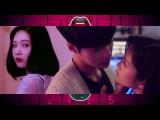 Great Seducer\Tempted - Show Me Where Your Love Lies [Eun Tae-Hee, Kwon Shi-Hyun, Choi Soo-Ji]