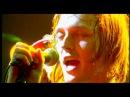 Arcade Fire - Une Année Sans Lumière | Part 6 of 8