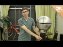 How to Make An Easy Van de Graaff Generator DIY Extra