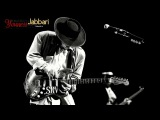 Emotional Blues Music - Youness Jabbari Vol4