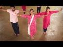 1 min Natya Aerobics Dance Workout -Arm Exercises
