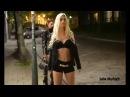 Julie Skyhigh & Jessie Volt   2 Hookers On The Street