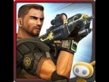 FRONTLINE COMMANDO WW2 Complete Mission 2018 P2 - Android And Pc