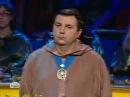 Своя игра. Жданов - Пристинский - Мереминский 24.12.2006