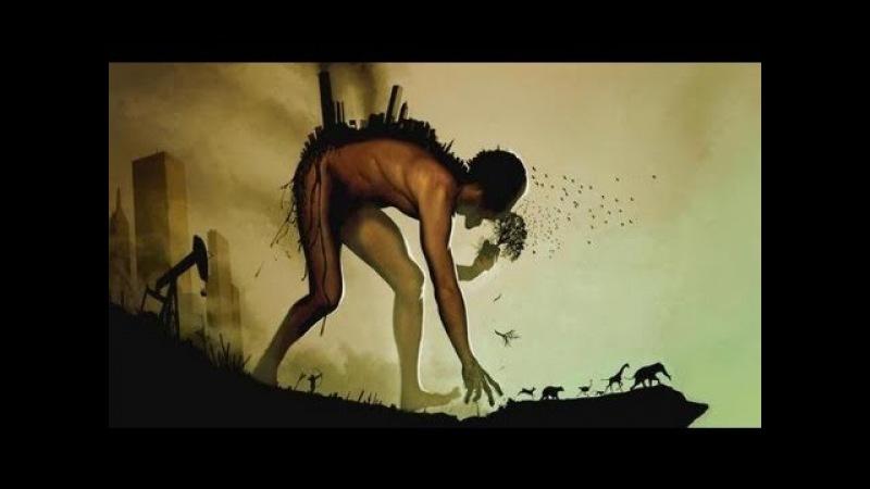 END:CIV (2011) by subMedia.tv