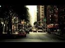 Susana feat. Omnia The Blizzard - Closer (Original Mix) [HQ] [1080p HD]